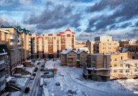5 причин выбрать квартиру в «Солнечном городе»