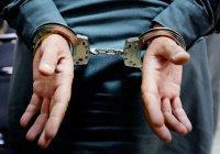 В Сингапуре осужден преступник, обокравший мечеть 12 раз