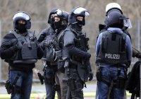 В Германии задержан главный координатор ИГИЛ в ФРГ