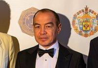 За попытку госпереворота казахстанский бизнесмен сел на 21 год