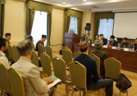 В Татарстане продолжается аттестация имамов
