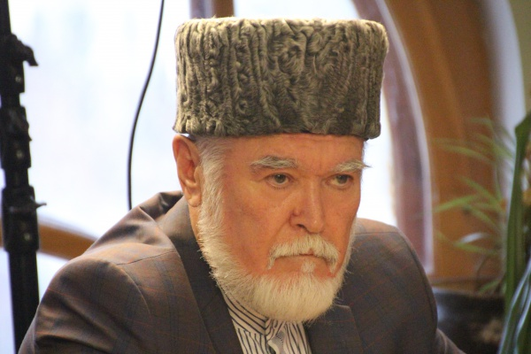 Как спасти татарский язык?