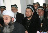 В Таджикистане начали штрафовать за религиозные обряды