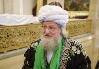 В России призывают омолодить кадровый состав мусульманского духовенства