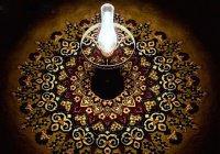 Почему Абу Ханифа передал меньше хадисов, чем другие имамы?