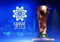 На ЧМ-2022 по футболу в Катаре запретят алкоголь