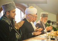 Ученые разработают словарь мусульманских терминов  татарского языка