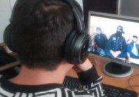 В Испании задержаны боевики, вербовавшие в ИГИЛ детей