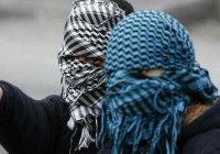 В Санкт-Петербурге задержаны 6 членов «Хизб ут-Тахрир»