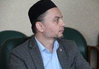 Как становятся радикалом на религиозной почве: 3 вопроса исламской теологии
