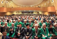 Мусульманские ученые: необходимо пропагандировать гуманитарные ценности ислама