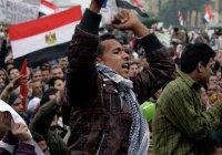 ООН: «арабская весна» обошлась Ближнему Востоку в 614 млрд долларов