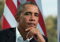 Обама приказал уничтожить главарей «Джебхат-ан-Нусры»