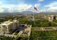 США предупредили о терактах в Таджикистане