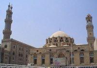 Российские мусульмане будут обучаться в университете «Аль-Азхар» по обмену
