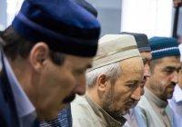 В Дагестане на контроль взяли всех имамов и прихожан мечетей