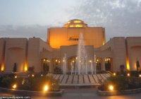 В Каире появится памятник российскому композитору