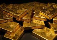 Исламские ученые разрабатывают шариатский стандарт золота