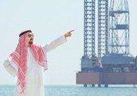 Возможна ли нефтегазовая дружба России и Саудовской Аравии?