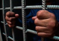 В Таджикистане экс-боевик ИГИЛ получил 12 лет тюрьмы