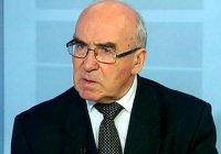 Вениамин Попов: Еще раз о кризисе западной цивилизации