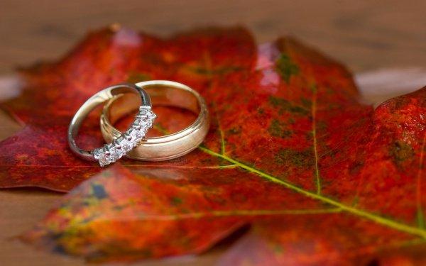 Стоит ли мне выходить замуж за человека, не совершающего намаз?