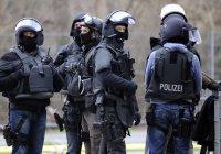 В Германии – масштабный рейд против сторонников ИГИЛ