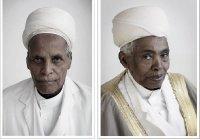 В руках этих людей хранятся ключи от могилы Пророка Мухаммада (ﷺ)