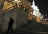 США планируют продлить санкции против Ирана на 10 лет