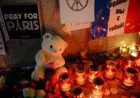 В развитых странах уровень смертности от терроризма вырос на 650%