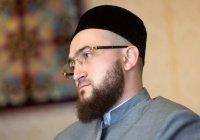 """Муфтий РТ выступит на международной конференции """"Россия и исламский мир"""""""