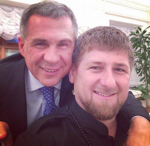 Кондратьев занял шестое место врейтинге политиков-блогеров