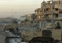 Власти Ирака представили план восстановления Мосула