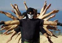 Исследование: ислам – не главное в вербовке ИГИЛ