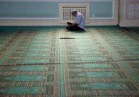 В Казахстане обеспокоены социальными проблемами имамов