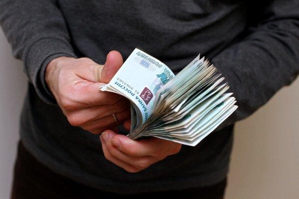 Народный целитель изОренбуржья «лечил» клиентов экстремистским журналом