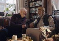 Интернет-магазин Amazon снял ролик о дружбе между мусульманином и христианином