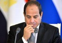 На президента Египта готовилось два покушения