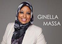 Первая ведущая новостей в хиджабе появилась в Канаде (Фото)