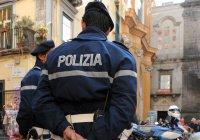 Прокурор Италии: ИГИЛ сотрудничает с итальянскими мафиози