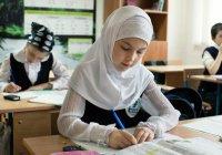В Москве продолжается набор в мусульманскую школу