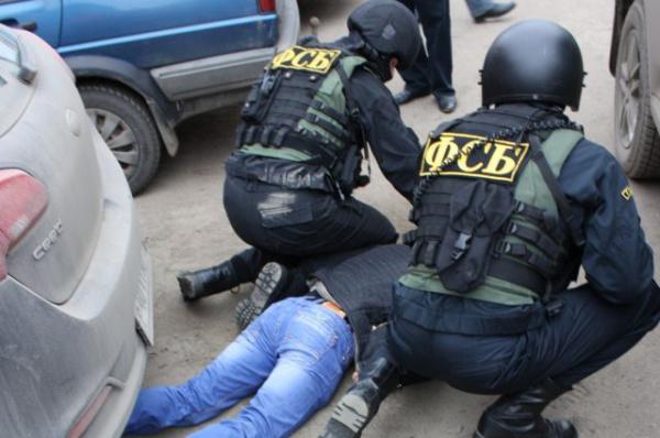 Около 30 членов группировки «Джамаат Ансоруллох» задержаны вПрикамье