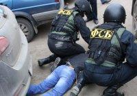 Почти 30 экстремистов задержаны в Прикамье