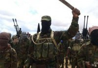 СМИ: ИГИЛ торгует органами своих раненых боевиков