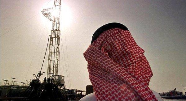 КСА заинтересована в строительстве в Чечне нефтеперерабатывающего завода.