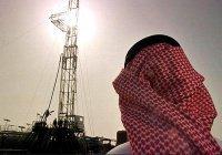 Саудовская Аравия построит в Чечне нефтеперерабатывающий завод