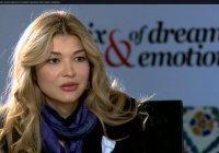 СМИ сообщают о гибели дочери Ислама Каримова