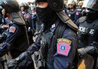 Власти Таиланда признали, что в стране есть сторонники ИГИЛ