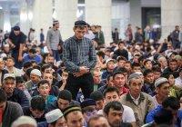 В казахстанских мечетях начали борьбу с безработицей