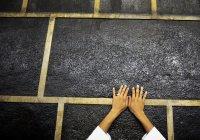 Индийцу, осквернившему Священную Каабу, грозит смертная казнь